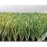 Wholesale 50mm Pile Height Football Artificial Turf Good Resilience 8 Years Warranty from china suppliers