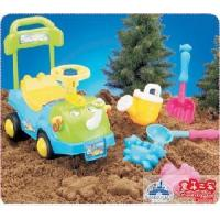 Wholesale Beach Toys Tn-Y158L from china suppliers