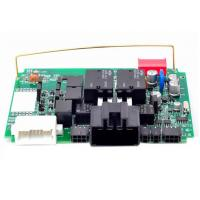 Buy cheap IC Pre-Programming Printed Circuit Board Assembly SMT Service 2 Years Guarantee from wholesalers