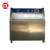 Wholesale 120V / 60Hz 16A Universal Environmental Test Chamber UV Aging Climate UV Test Available from china suppliers