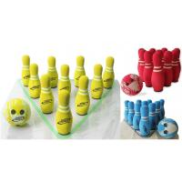 Wholesale Kids toys,Kids Bowling,Children's education toys. from china suppliers