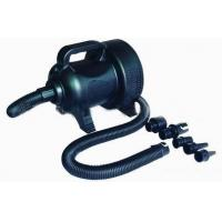 Wholesale Professional Inflatable Tools For Airtight Products , Plastic Air Pump Accessories from china suppliers