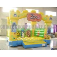 Wholesale inflatable bouncer from china suppliers