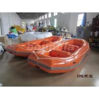 China Inflatable Boat, Inflatable Rafting Boat (DB02) on sale