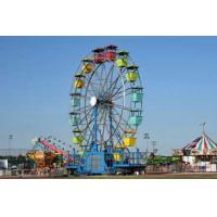 Buy cheap AP-37 inflatable fun city from wholesalers