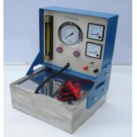 Wholesale Fuel pump test bench from china suppliers