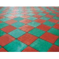 Wholesale Flooring Mat from china suppliers