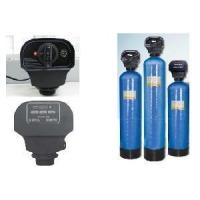 Wholesale Automatic Valve from china suppliers