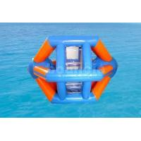 Wholesale Water Walker, Inflatable Water Walker (WR02) from china suppliers