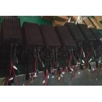 Buy cheap 24v 25A Pallet Jacks Portable Mhe Battery Charger For Material Handling from wholesalers