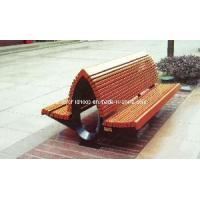 Wholesale Double Side Bench Chair (TN-10158A) from china suppliers
