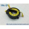 Wholesale Hyundai Sonata XG300 XG350 Steering Automotive Clock Spring 93490-38001 from china suppliers