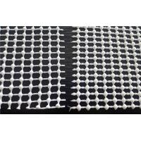Wholesale Roll PVC Non Slip Mat For Beekeeping Suits Ventilated Protective Clothing Liner from china suppliers