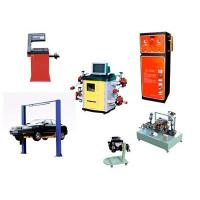 Wholesale Automobile Maintenance Equipments from china suppliers