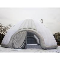 inflatable tent b1