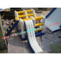 Wholesale Giant Durable Inflatable Water Toys Slides / Kids Inflatable Water Sports from china suppliers
