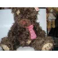 Wholesale Teddy Bear (HI15205) from china suppliers