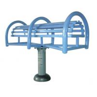 Wholesale Fitness Equipment from china suppliers