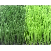 Buy cheap 13000 Dtex 50mm Diamond Artificial Grass For Football Field from wholesalers
