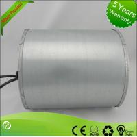 Wholesale 140mm Double Inlet Fan With Low Noise For Heat Recovery Ventilation from china suppliers