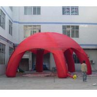 Wholesale tent with inflatable mattress IM-011 from china suppliers