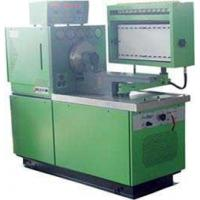 Wholesale Test Bench EM B from china suppliers