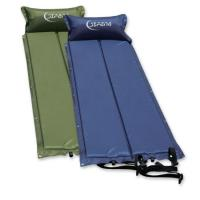 Wholesale self-inflatable air mattress/ self-inflate medical mattress/ self-inflatable air bed from china suppliers
