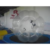 Wholesale Inflatable Bumper Ball, Body Zorb (BUM01) from china suppliers