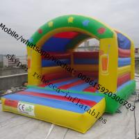 China bouncy castles buy used bouncy castles for sale inflatable bouncy castle on sale