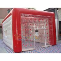Wholesale Inflatable Weeding Party Tent from china suppliers