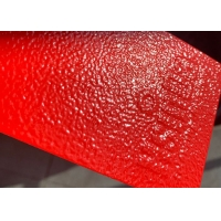 Wholesale RAL Color Wrinkle Texture Electrostatic Polyester Powder Coating from china suppliers