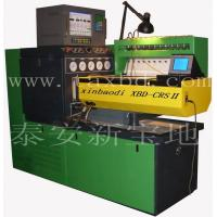 China packaging equipment drinks machinesn flushing machines filling production on sale