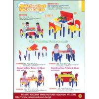 Wholesale School Furniture from china suppliers
