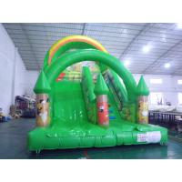 Wholesale Factory Price Giant Inflatable Water Slide for Fun from china suppliers
