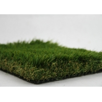 Wholesale Anti UV Roof Decoration 12,400 Outdoor Artificial Grass from china suppliers