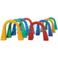 Buy cheap Children Plastic Toys (RS229) from wholesalers
