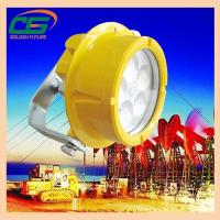 Wholesale Low-copper Content Cast Aluminum LED Loading Dock Lights cree LED 2000lm LED Canopy Light from china suppliers