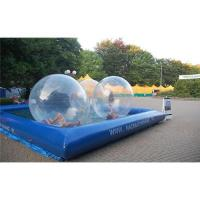 Buy cheap pool inflatables from wholesalers