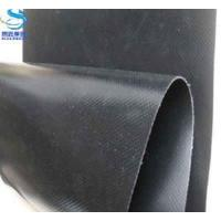 Wholesale PVC Coated Tarpaulin from china suppliers