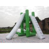 Wholesale Inflatable Water Tower (WP52) from china suppliers