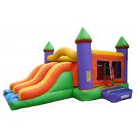 Wholesale Giant Inflatable combo from china suppliers
