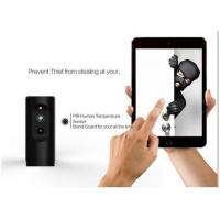 Wholesale Motion Detection wireless security cameras Real time Remote Voice Intercom PIR Function from china suppliers