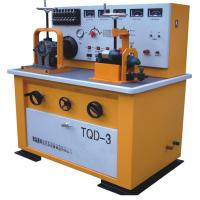Wholesale TQD-3 Model Automobile Electrical Universal Test Bench from china suppliers