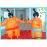 Wholesale Unique Sumo Wrestling (SUMO-HI0701014) from china suppliers