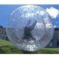 China 2012 hot sale Aqua Zorb Ball,Water Zorb Ball No.317 on sale