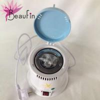 Wholesale Nail Art Tattoo Tool Sterilizer Pot from china suppliers