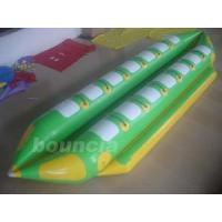 Wholesale Inflatable Boat (BB11) from china suppliers