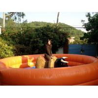 Wholesale Mechanical Rodeo Bull,mechanical toro from china suppliers