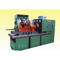 Wholesale Unit pump test bench from china suppliers