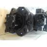 Wholesale 147kgs Excavator Hydraulic Main Pump K3V112DTP-9NM9 Kawasaki pump for Doosan DX260 from china suppliers